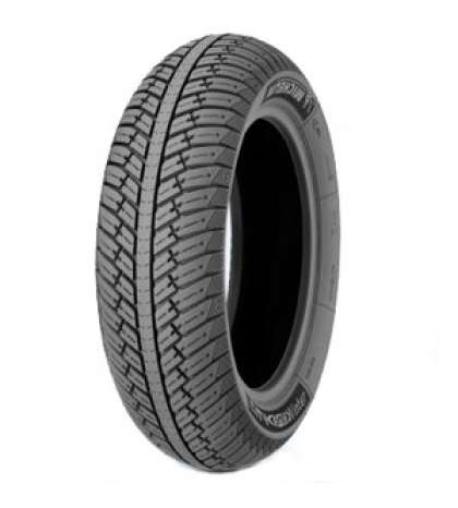 CUBIERTA 120-70 X 12 58S WINTER CITY GRIP - MICHELIN - R: 82853
