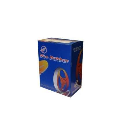 CAMARA VEE RUBBER 2.75-3.00 X 21 TR4 R: 9182021000
