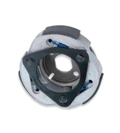 EMBRAGUE KYMCO MAXI FLY CLUTCH SUPER DINK 125 - MALOSSI - R: 5217088B