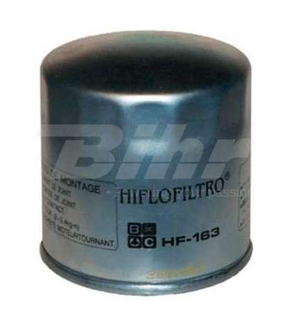FILTRO DE ACEITE BMW R S 1100 HIFLOFILTRO R: HF163