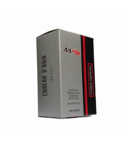 CAMARA 20 X 1.75-2.00 VALVULA AMERICANA - MVTK - 30 570 0625