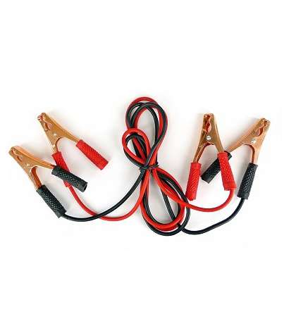 CABLE ARRANQUE PARA MOTO/SCOOTER/QUAD R: 540014
