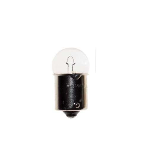 LAMPARA R10W Casas PILOTO 10W R129 Comercial 6V AMOLUX NnOm08vw