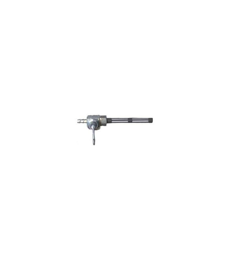 GRIFO GASOLINA AGRIA M 16 X 100L
