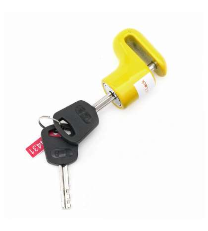 "CANDADO DISCO ""MICRO"" GLOBAL LOCK - R: 5726828"