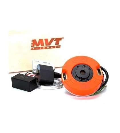 ROTOR ELECTRÓNICO DIGITAL C/ LUZ AM 6 - MVT - R: 180140F