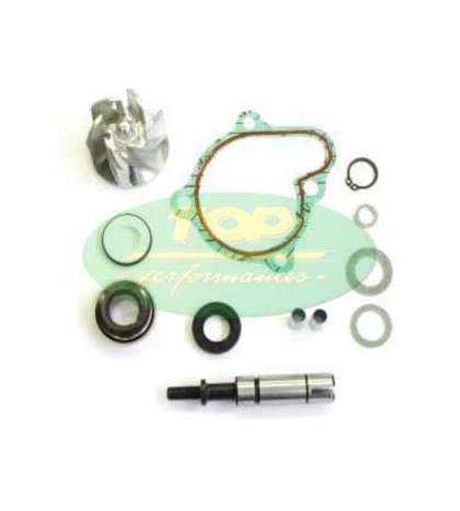 KIT REPARACIÓN BOMBA AGUA KYMCO DOWNTOWN 300 - TOP PERFOMANCES - R: AA00833