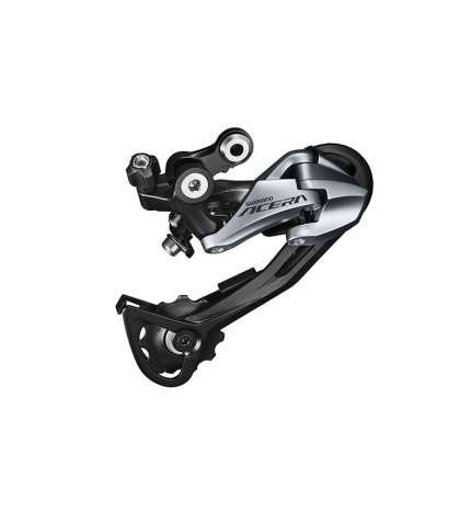 CAMBIO SHIMANO ACERA 9 V.SHADOW SGS DIRECT R: RDM3000SGS