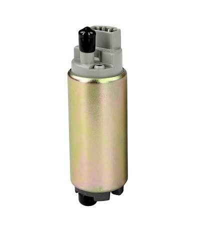 BOMBA GASOLINA SUZUKI BURGMAN 250/400 R: 420351B