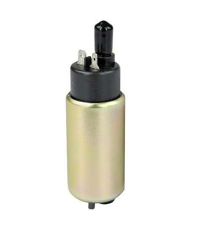 BOMBA GASOLINA YAMAHA T-MAX 500/530/X-MAX 125/PIAGGIO MP3/VESPA R: 420351A