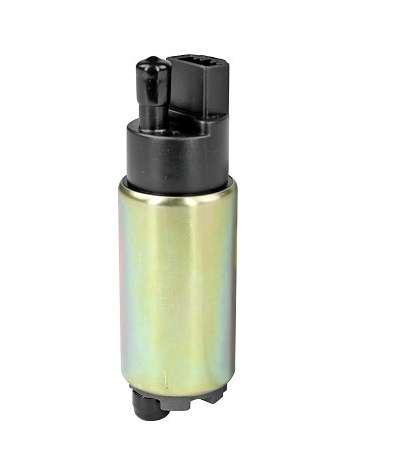 BOMBA GASOLINA APRILIA SCARABEO 400, PIAGGIO BEVERLY 400/500 CC R: 420351C