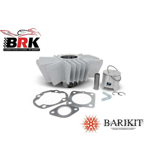 EQUIPO MOTOR DERBI VARIANT START 74 CC. BARIKIT R: EQ 958 S